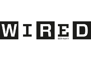 WIRED_web